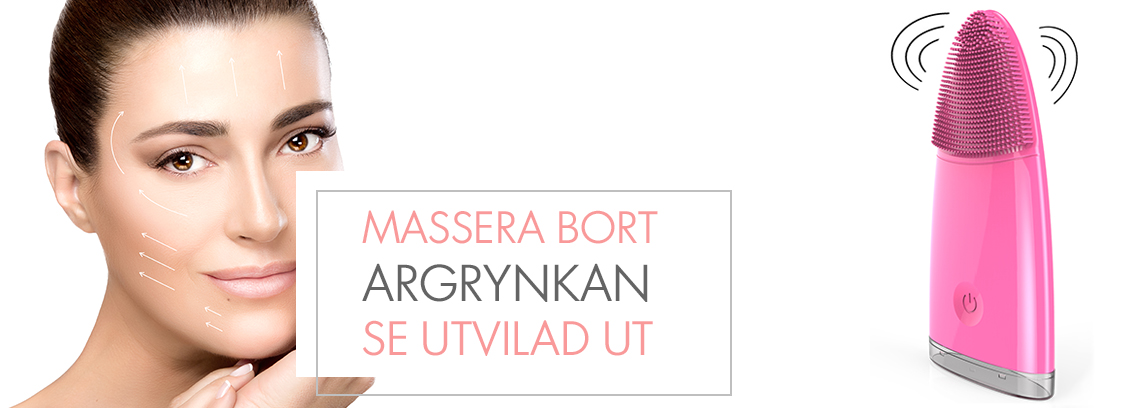 Hyaluronsyra Kosttillskott Slät Hud Hudbehandling   Köp1Få2